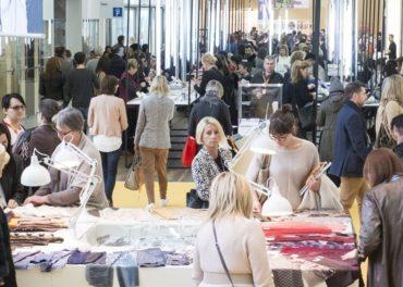 Anteprima MarediModa: la preview delle collezioni P/E 2020