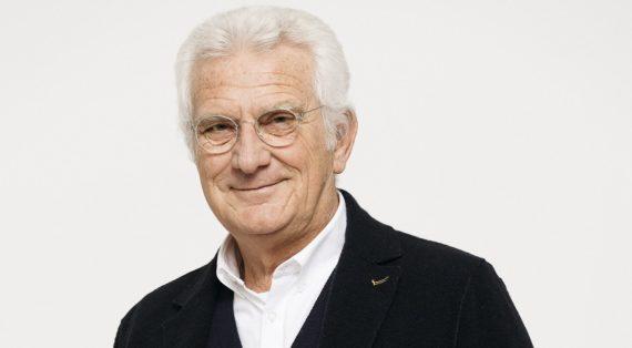 Exclusive interview with Marco Borioli, President of MarediModa S.c.a.r.l.
