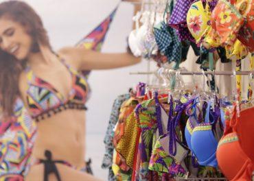 Maredamare si conferma il salone italiano di riferimento per il beachwear