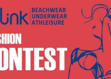 The Link fashion contest, non perdetevi l'energia della creatività libera