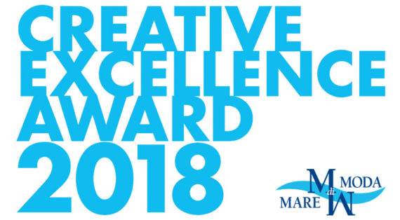 MarediModa Creative Excellence Awards go to Vilebrequin and Adolf Riedl Group