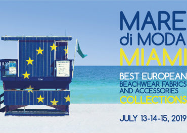 MarediModa on a mission to Miami for the Swim Week: an unmissable event