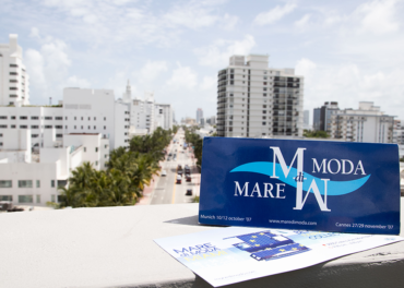 MarediModa Miami: mission accomplished