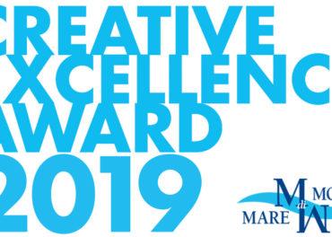 MarediModa Creative Excellence Awards a Lisca e a MC2 Saint Barth