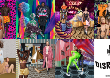 MarediModa unveils its trends for the Summer 2021