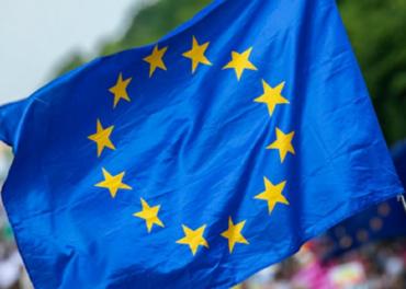 The Link ottiene l'alto patrocinio del Parlamento Europeo