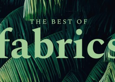 Intima Media Group lancia The Best of Fabrics a MarediModa Cannes