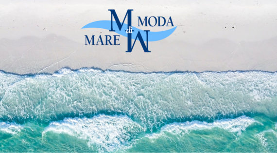 Upcoming MarediModa events: make a note in your diary!