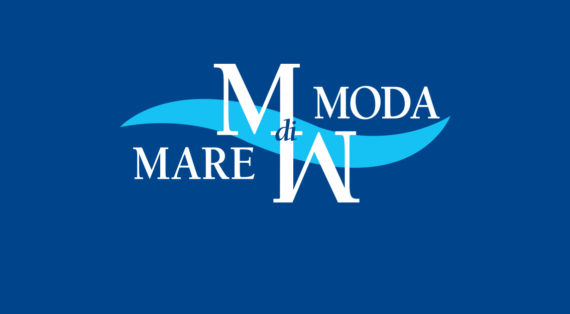 Message from Claudio Taiana - President of MarediModa S.c.a.r.l.