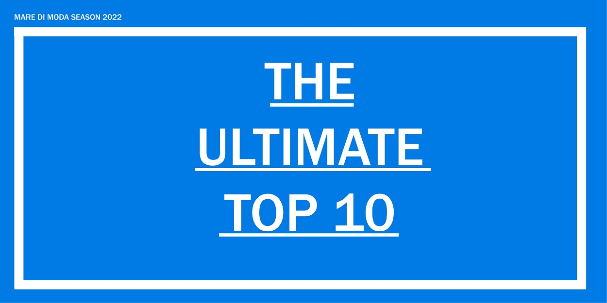 Trends 2022: the ultimate top 10