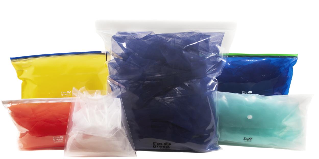 Legoplast, il packaging tra tailor made e sostenibilità