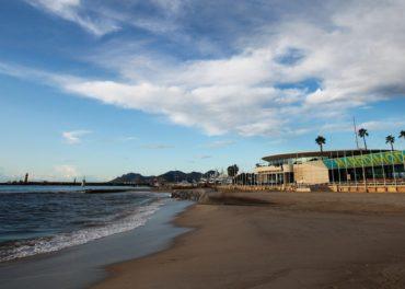 MarediModa 2021. A Cannes dal 9 all'11 novembre torna l'evento più atteso