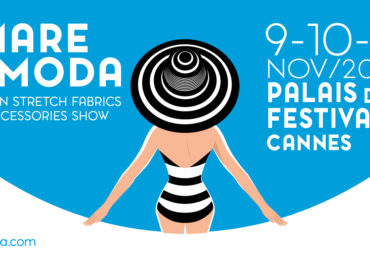 Do you fancy going to MarediModa? Ask for your free-pass available now!