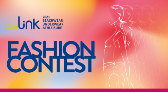 The Link Fashion Contest 2021: hi tech-luxury and pure seduction triumph in the finals